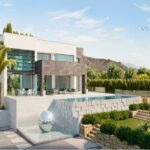 josa-realty-luxurious-contemporary-villa-for-sale-marbella