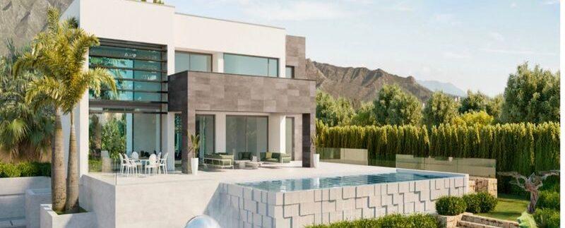 josa-realty-luxurious-contemporary-villa-for-sale-marbella