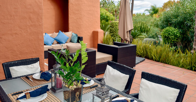 josa-realty-groundfloor-apartment-for-rent-in-la-alzambra-puerto-banus