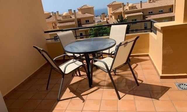 josa-realty-penthouse-for-sale-in-urbanisation-princess-park-calahonda