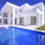 josa-realty-newly-built-luxurious-villa-for-sale-in-el-capitan-benahavis