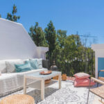 josa-realty-cottage-style-townhouse-for-rent-in-la-solana-de-nagueles-marbella