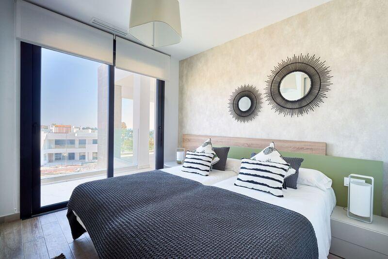 30 Showflat 2 Bedroom 1