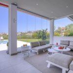 josa-realty-villa-for-sale-in-santa-maria-golf-elviria