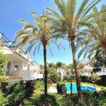 jpsa-realty-apartment-for-sale-in-los-naranjos-de-marbella-nueva-andalucia