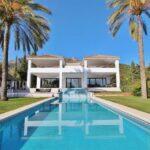 josa-realty-villa-for-rent-in-cascada-de-camojan-marbella