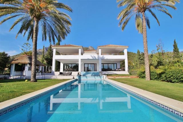josa-realty-villa-for-rent-in-cascada-de-camojan-marbella