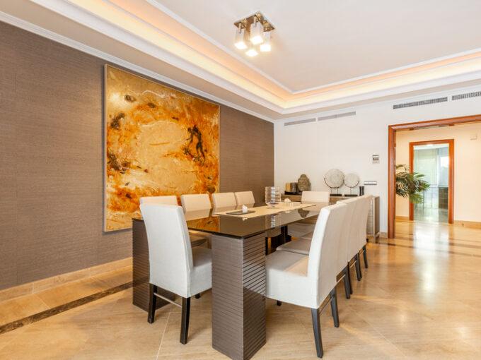 josa-realty-ground-floor-apartment-for-sale-in-el-embrujo-de-banus-marbella