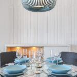 josa-realty-luxurious-sea-view-apartment-for-sale-in-puerto-banus-marina-marbella