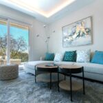 josa-realty-stunning-ground-floor-apartment-for-sale-in-alcores-del-golf-nueva-andalucia