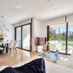 josa-realty-contemporary-townhouses-for-sale-in-nueva-andalucia-marbella