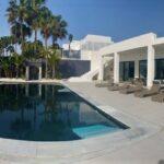 josa-realty-beach-front-villa-for-sale-in-los-monteros-marbella