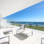 josa-realty-frontline-beach-apartment-for-sale-in-estepona