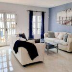 josa-realty-contemporary-townhouse-for-rent-in-la-solana-de-nagueles-marbella