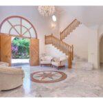 josa-realty-villa-for-rent-in-sierra-blanca-marbella