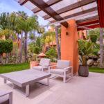 josa-realty-luxurious-apartment-for-sale-in-la-alzambra-vasari-puerto-banus