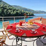 josa-realty-exclusive-villa-for-sale-on-korcula-island-croatia
