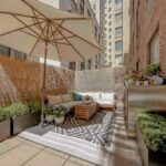 josa-realty-stunning-apartment-for-sale-in-the-upper-east-side-new-york