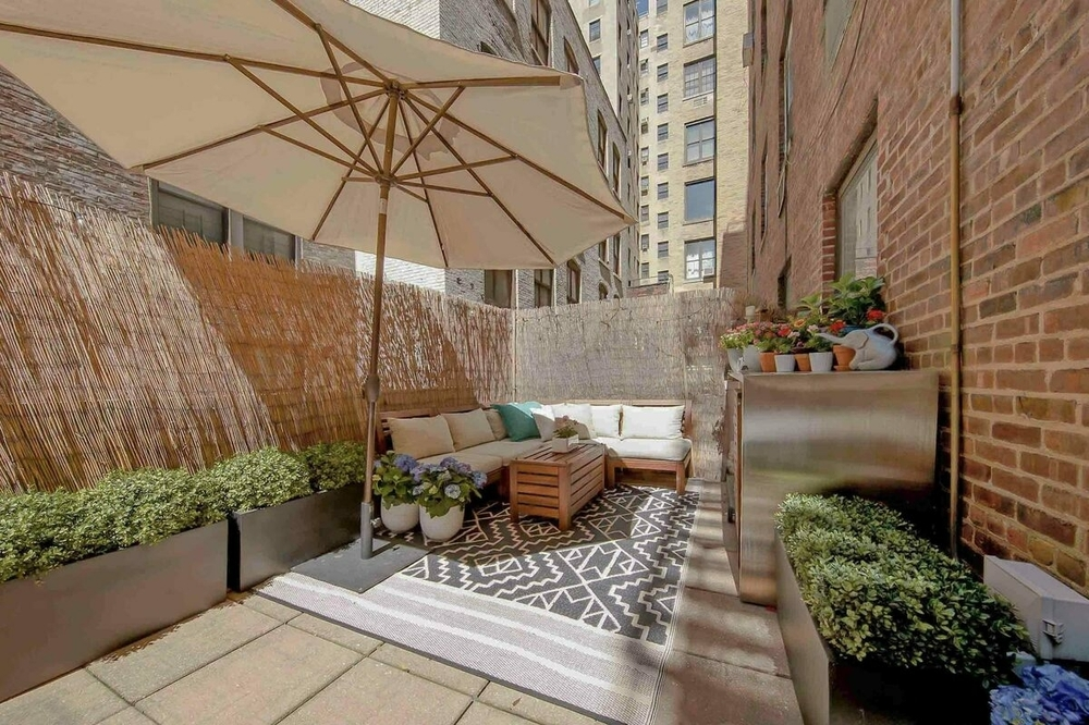 Stunning Apartment For Sale In The Upper East Side, New York