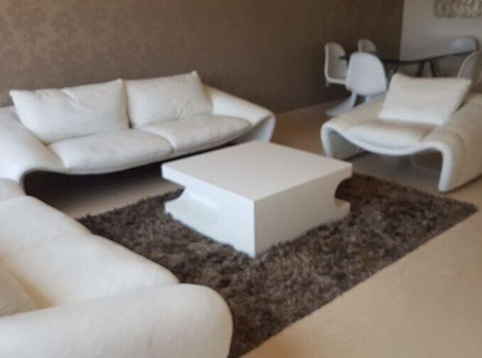 josa-realty-duplex-penthouse-for-sale-in-embrujo-playa-puerto-banus