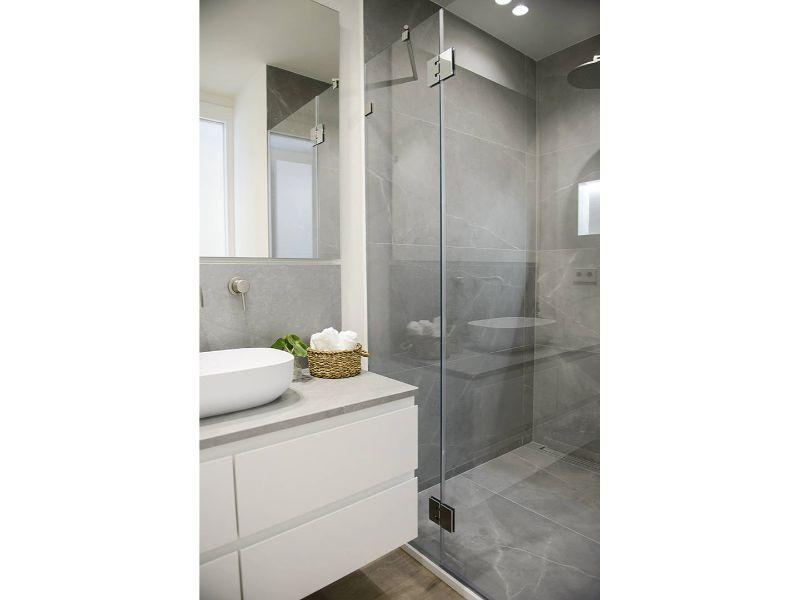 bathroom-1-dsc-1955-721x1080