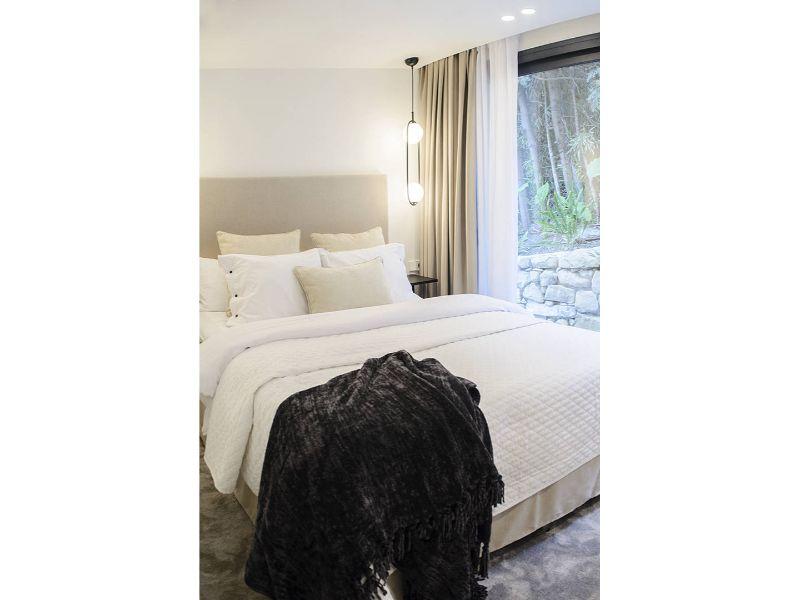 bedroom-1-dsc-2359-721x1080