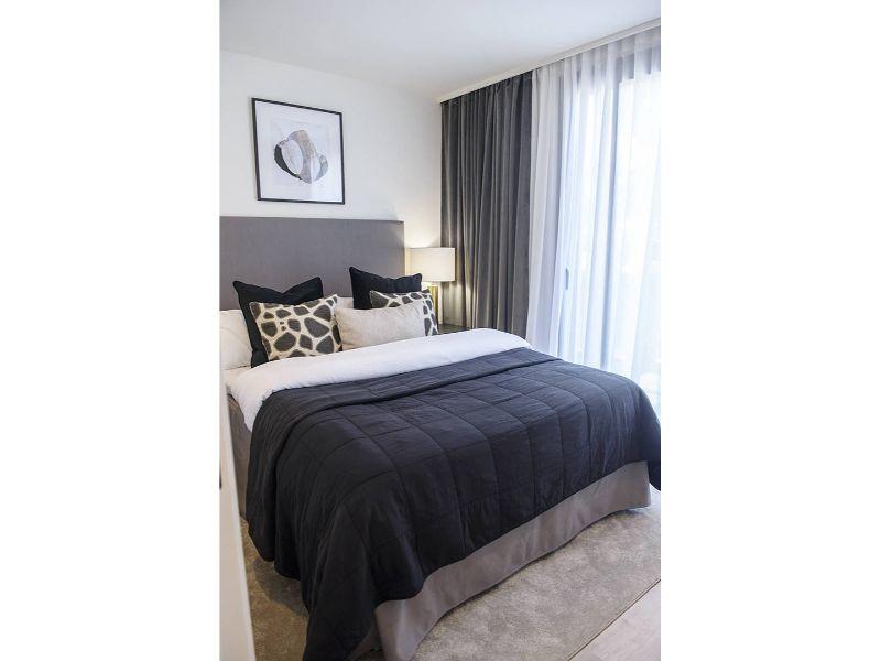 bedroom-2-dsc-2246-721x1080