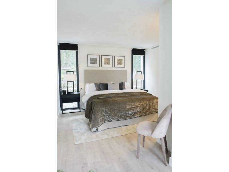 bedroom-4-dsc-2266-721x1080