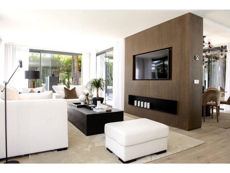 edited-living-room-villa-estella-dsc-1798-1618x1080
