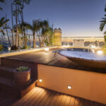 josa-realty-luxurious-penthouse-for-long-term-rent-in-condado-de-sierra-blanca-marbella