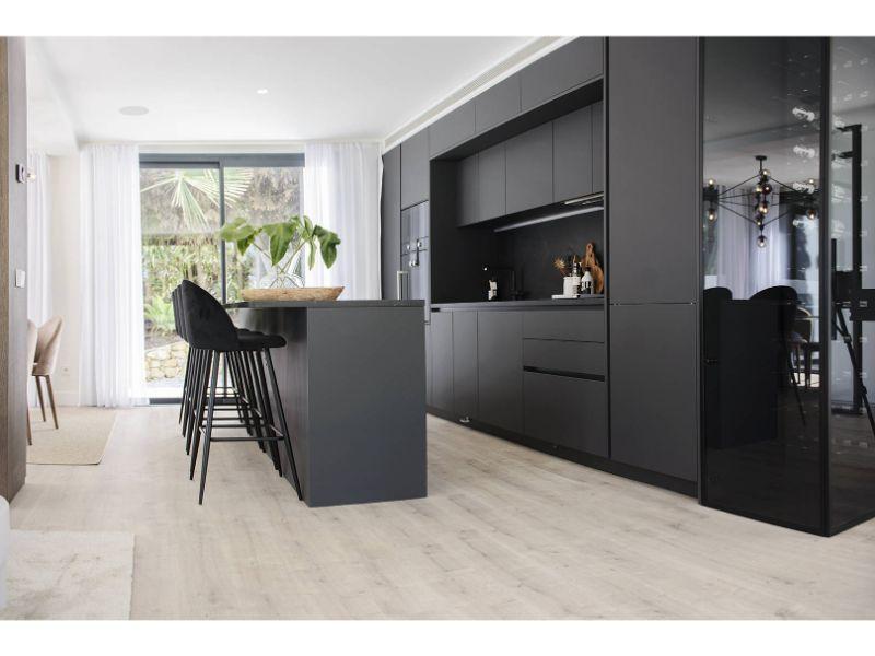 kitchen-dsc-1930-1618x1080