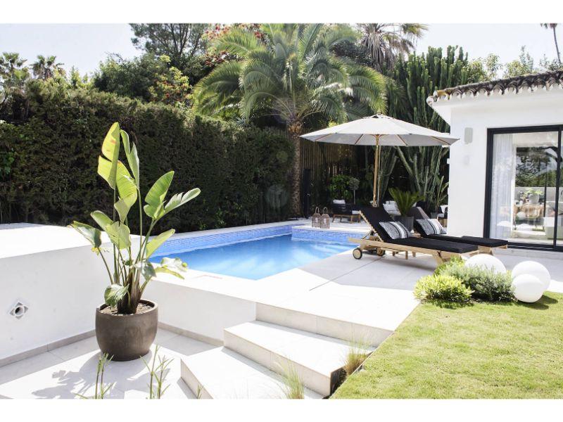 lounge-outdoor-dsc-2135-1618x1080
