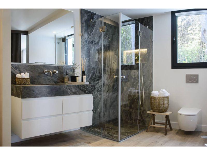 master-badroom-bathroom-dsc-2093-1618x1080