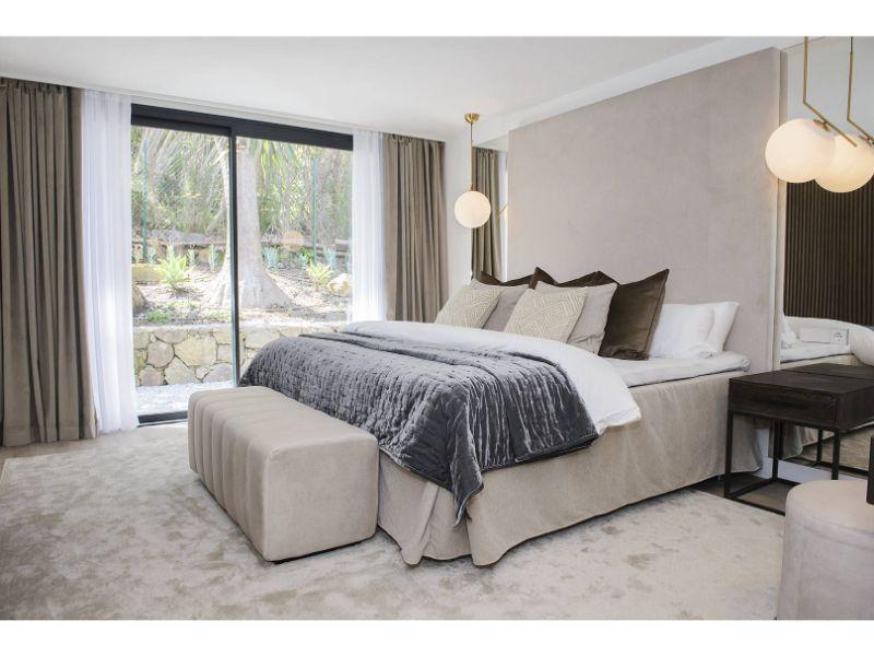 master-bedroom-dsc-2045-1618x1080