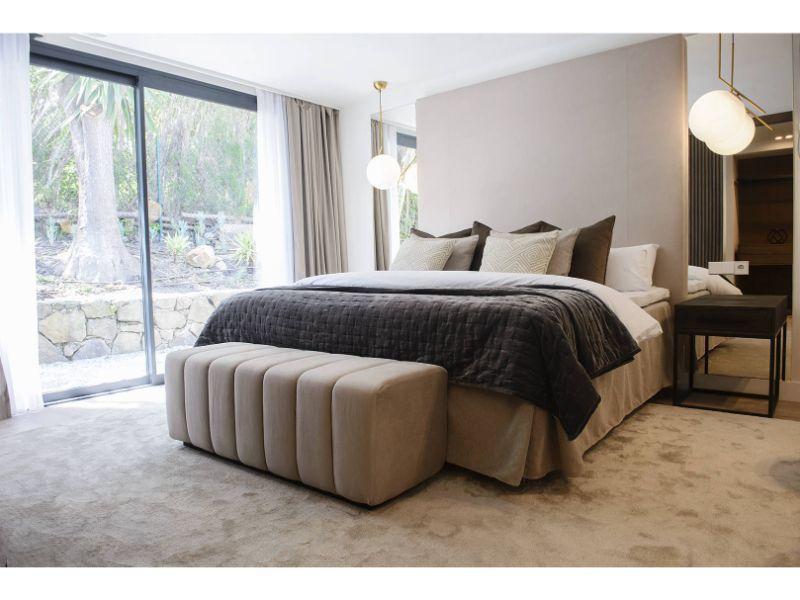 master-bedroom-dsc-2105-1618x1080