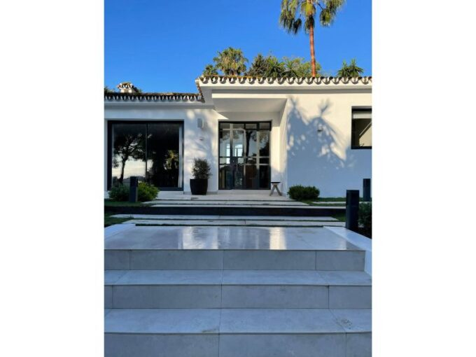 josa-realty-modern-villa-for-sale-in-las-brisas-marbella