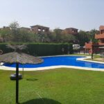 josa-realty-ground-floor-apartment-for-sale-in-casares