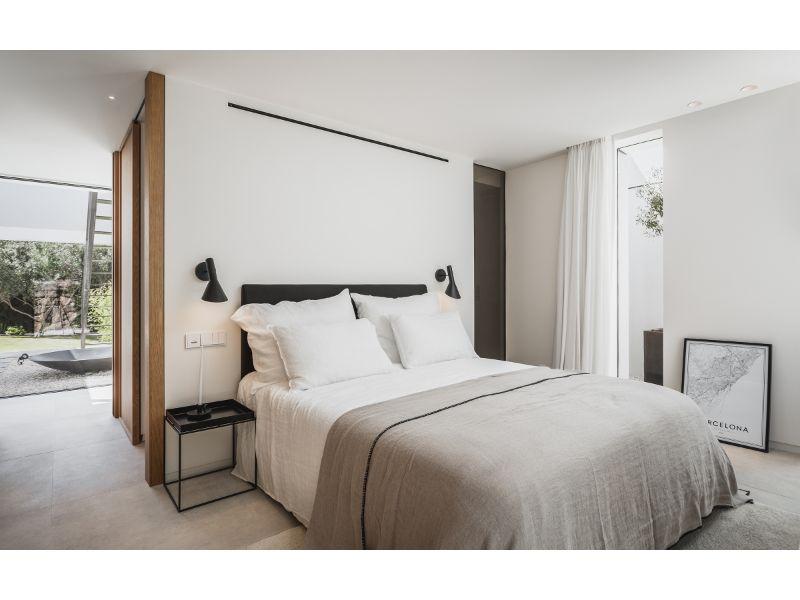 josa-realty-modern-villa-for-sale-in-la-cerquilla-nueva-andalucia