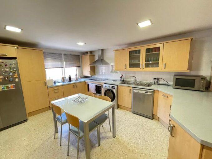 josa-realty-apartment-for-sale-in-la-linea-de-la-concepcion-cadiz